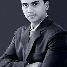 Dr. Vishal Bansal