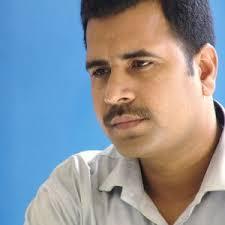 Prof. Rahul Sharma